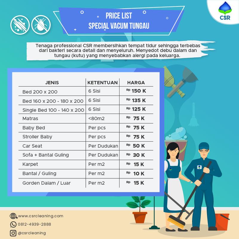 IMG-20190522-WA0014